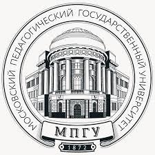 МПГУ лого