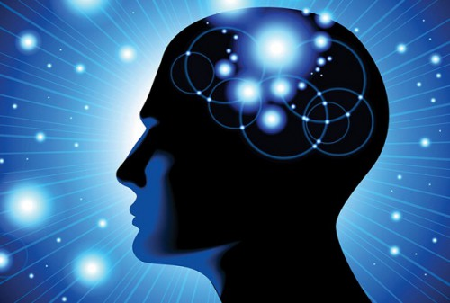 spiritual-psychology2